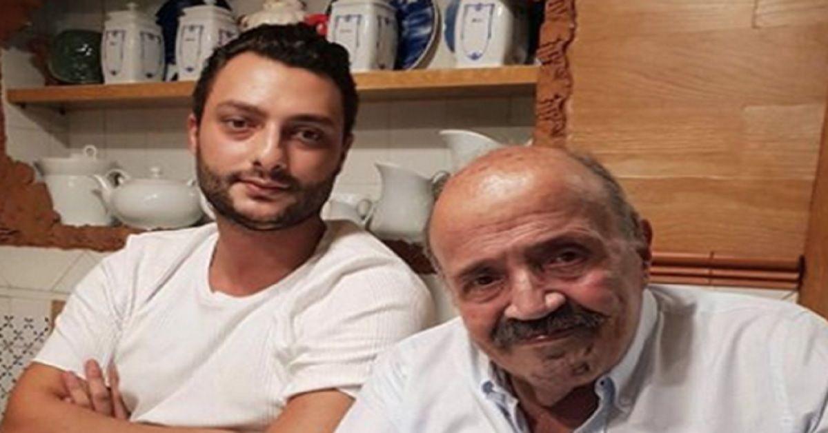 Gabriele Costanzo, il cognome dice tutto. Ma sapete come vive il figlio della celebre coppia?