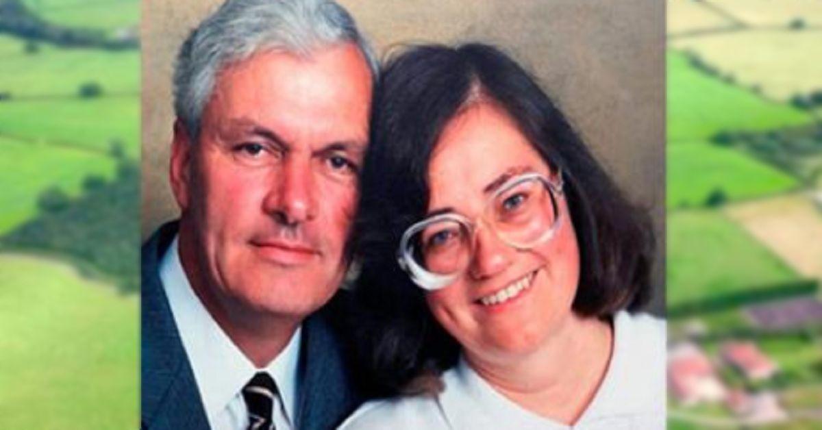 Muore la moglie e pianta 6000 alberi –  a distanza di 17 anni il suo segreto viene scoperto.