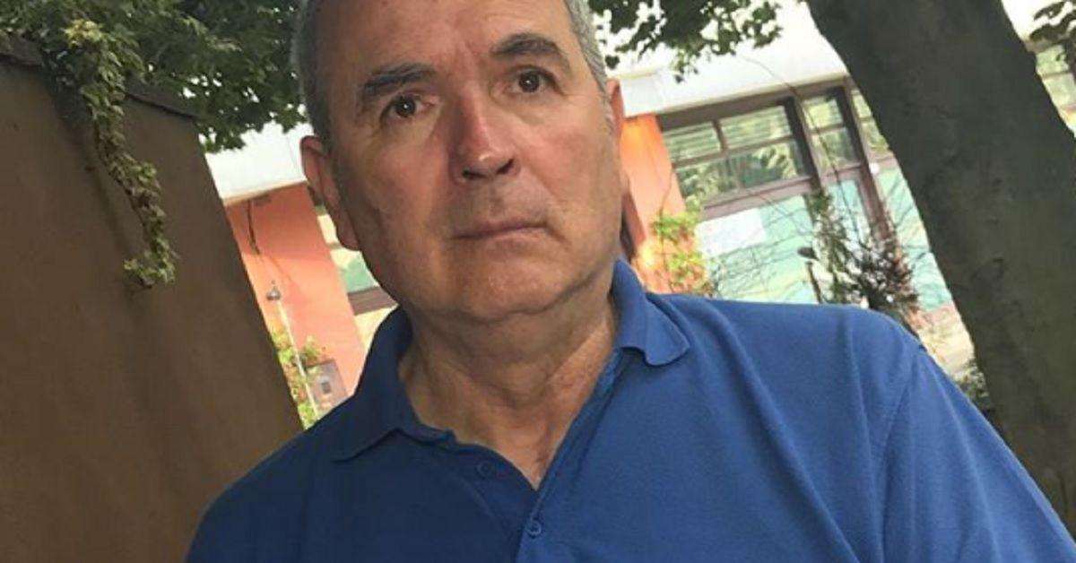 Lamberto Sposini ha compiuto 67 anni, dopo l'ictus che ha radicalmente cambiato la sua vita, ecco come vive oggi