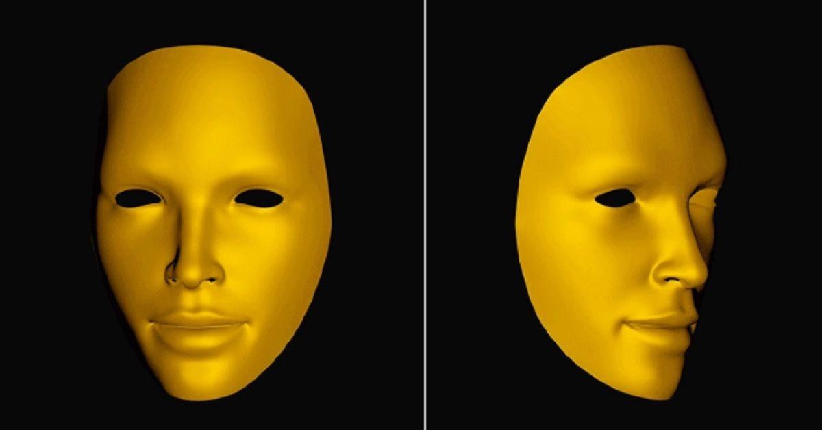 Test psicologico: scopri se sei un genio o uno schizofrenico attraverso 2 domande
