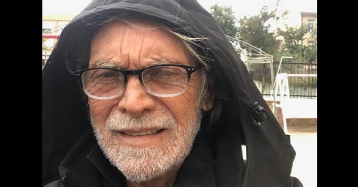 Riccardo Fogli finalmente rompe il silenzio dopo l'isola ecco i suoi primi post sui social