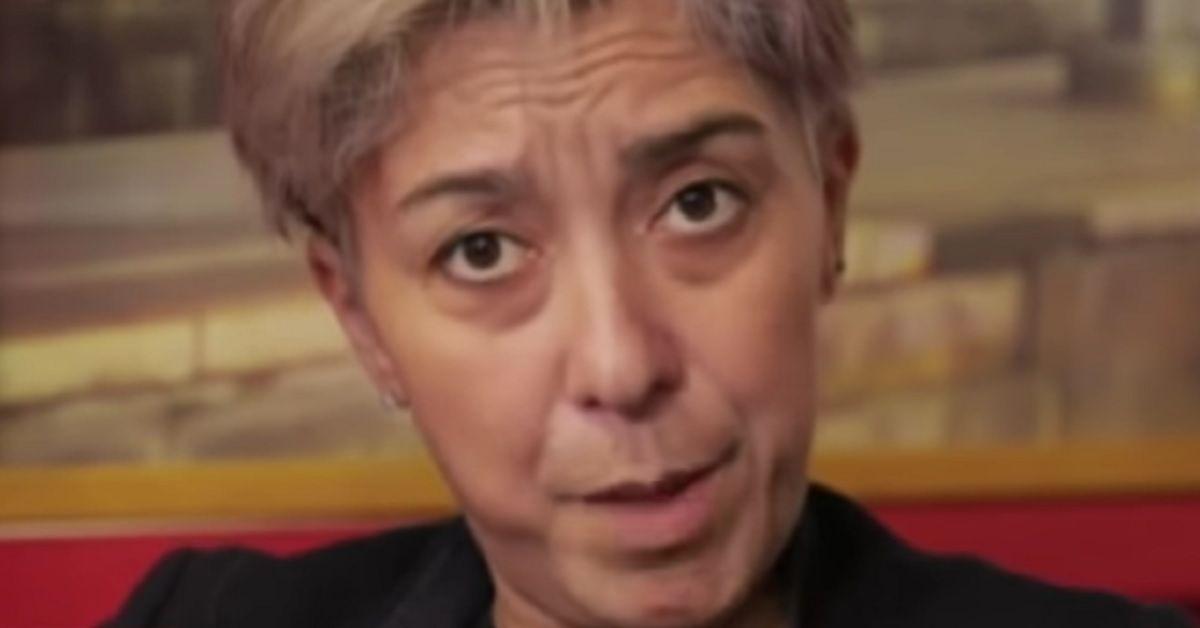 6 ore di intervista,  Pamela Perricciolo fa altre scottanti dichiarazioni insieme al suo avvocato – Video –