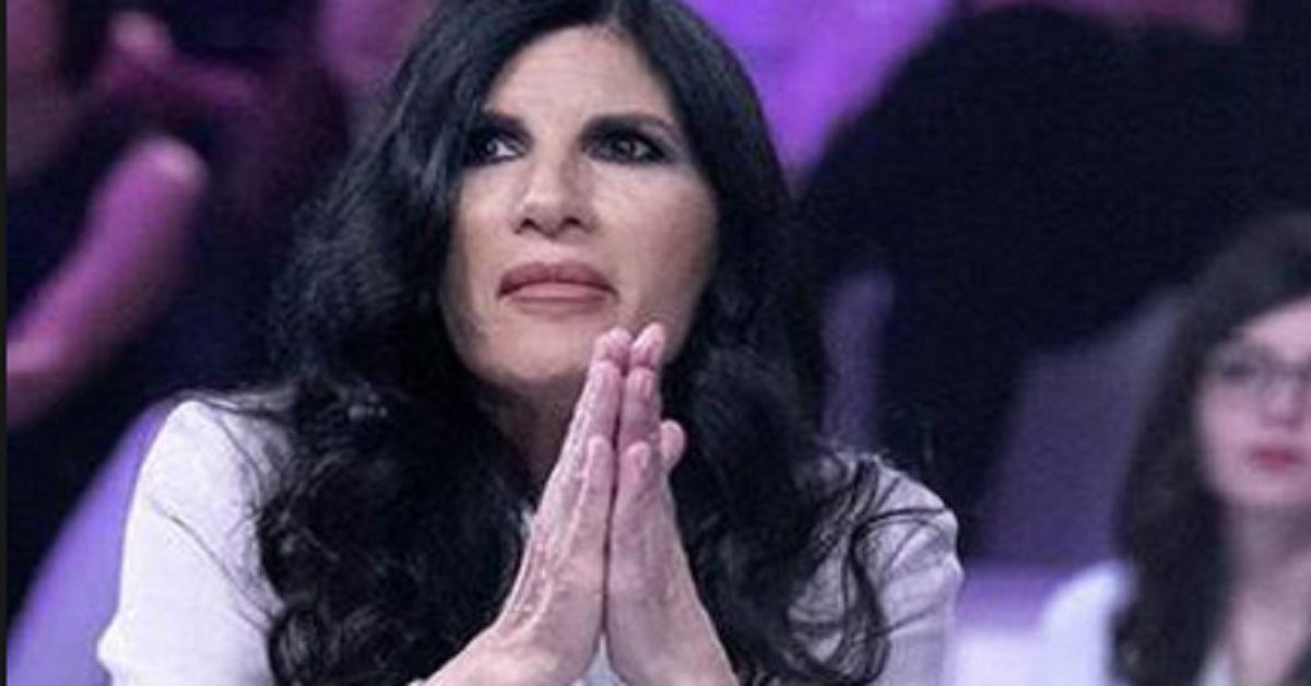 """Parla l'avvocato della Prati """"non è più gossip"""" : la svolta sul caso mediatico"""