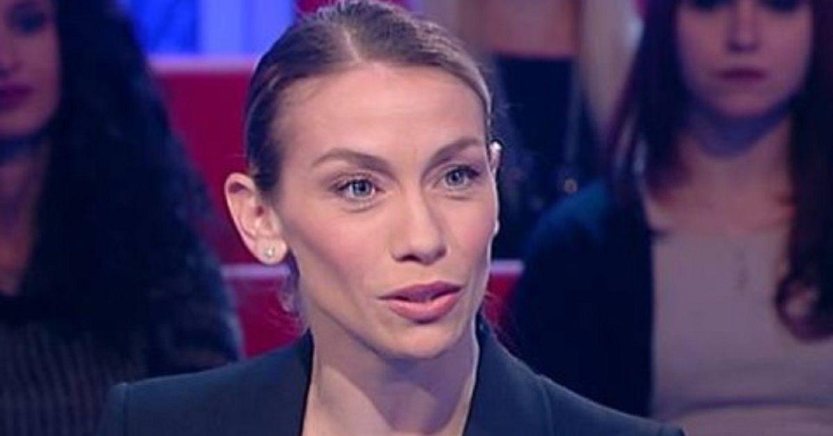 Eleonora Abbagnato si rivolge ai ballerini con parole minacciose e loro si ribellano. Guai in vista per l'etoile