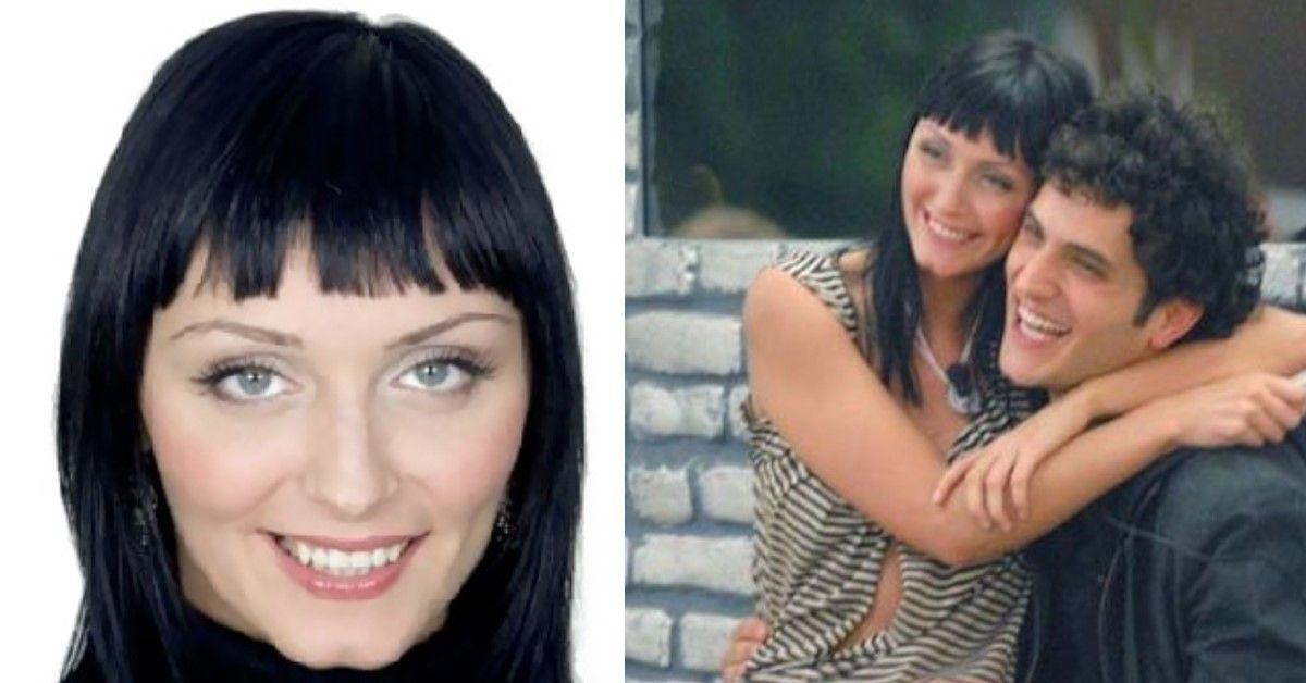 Ricordate l'ex gieffina di origini russe Diana Kleimenova? Per lei dopo l'esperienza della casa, si aprirono le porte del carcere.