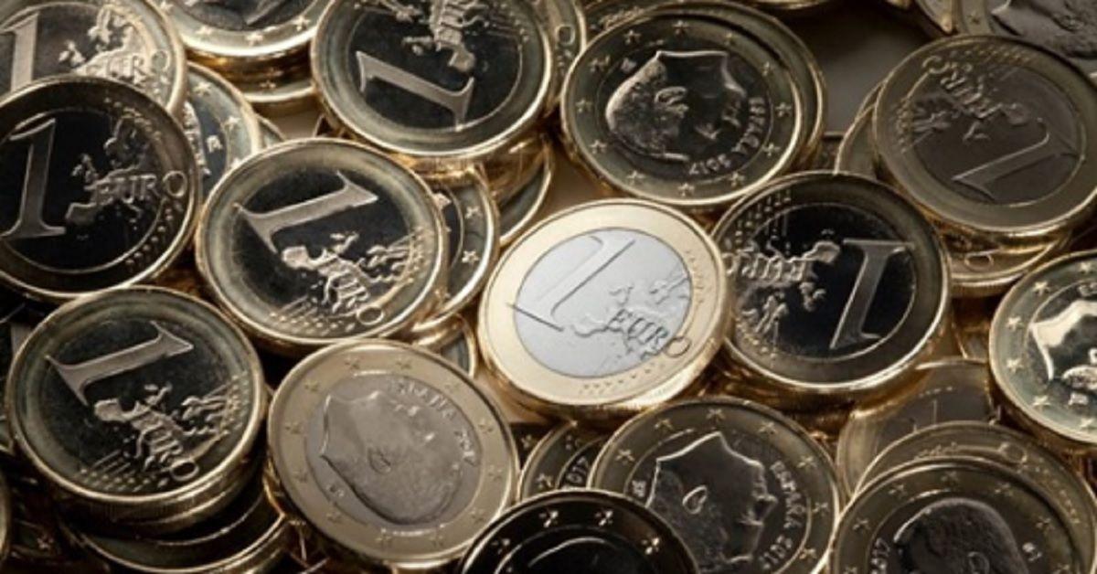 """Il """"trucco dell'euro"""": la tecnica con una moneta che può salvarti dal pericolo stradale."""