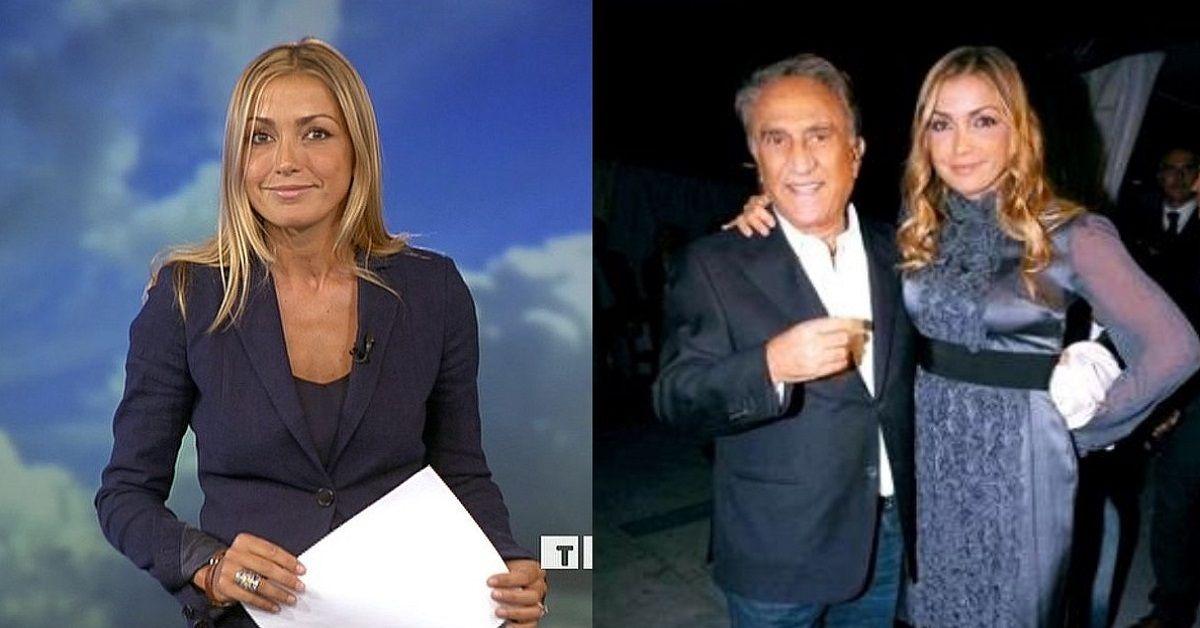 Ricordate la giornalista del Tg4 di Emilio Fede, Francesca Senette?  Ecco a distanza di anni cosa fa e come la ritroviamo.