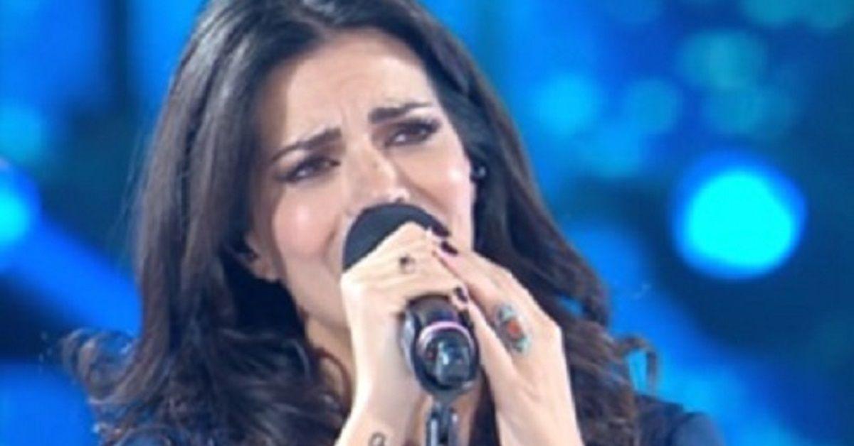 Laura Torrisi è una delle concorrenti di Amici Celebrities, ma ricordate quando era nella casa del Grande Fratello 6? Eccola