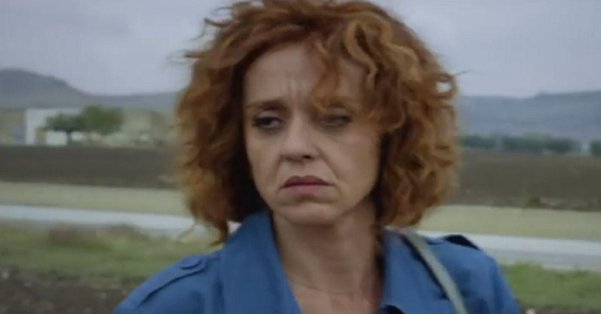 Imma Tataranni: Ecco chi è l'attrice del nuovo personaggio femminile della fiction di successo di Raiuno