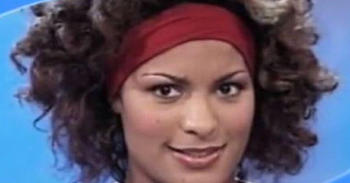 Ricordate Zahida la tronista  di Uomini e Donne nel 2003?   Scomparsa dalla tv: eccola oggi dopo 16 anni dal programma.