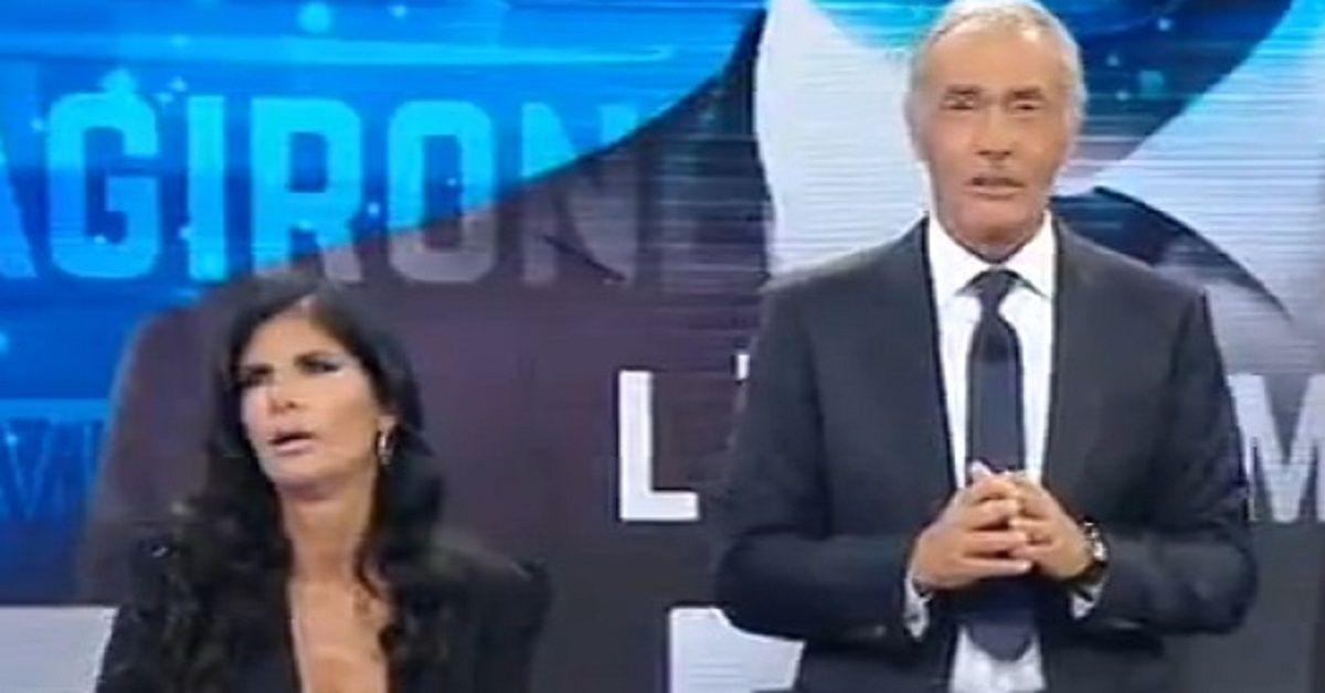 Non è l'Arena: Caso Prati non finisce e cambia canale, dopo l'ultima intervista della Prati, Michelazzo e Perricciolo sono tornate all'attacco.