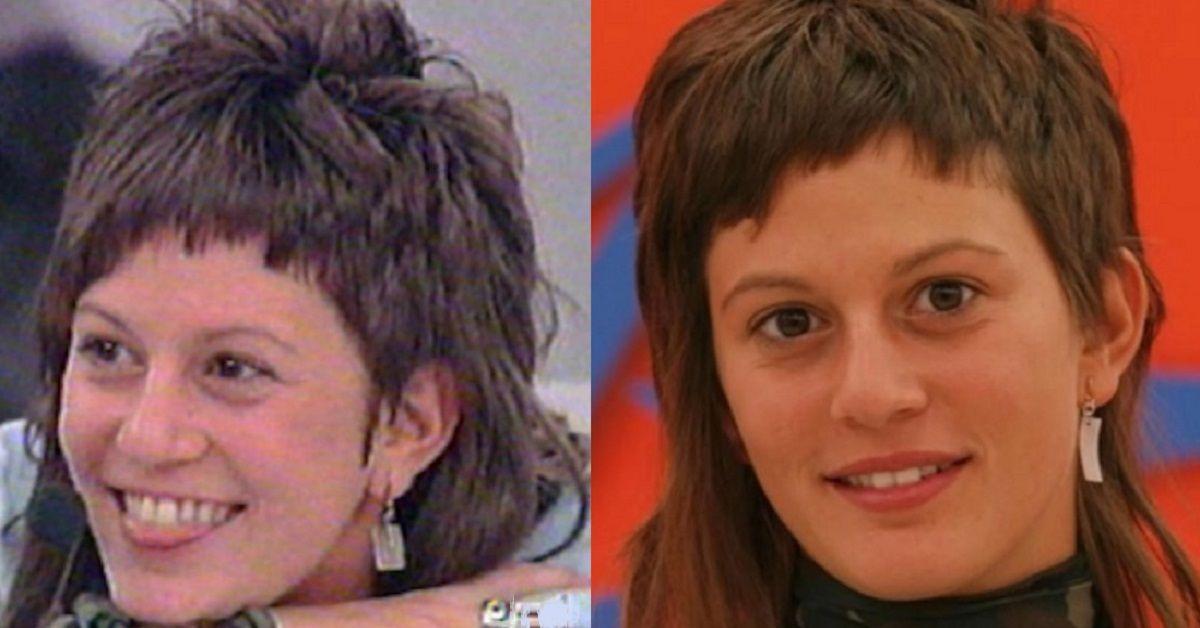 Ricordate Alessia Orlandi di Amici di Maria De Filippi del 2004? Ecco come la ritroviamo dopo 15 anni dal talent. Un vero cambiamento.