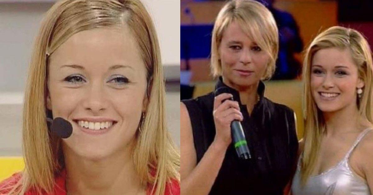 """Ricordate Alice Bellagamba l'ex allieva di """"Amici di Maria De Filippi""""? Dopo 11 anni dal talent ecco la sua carriera com'è decollata"""