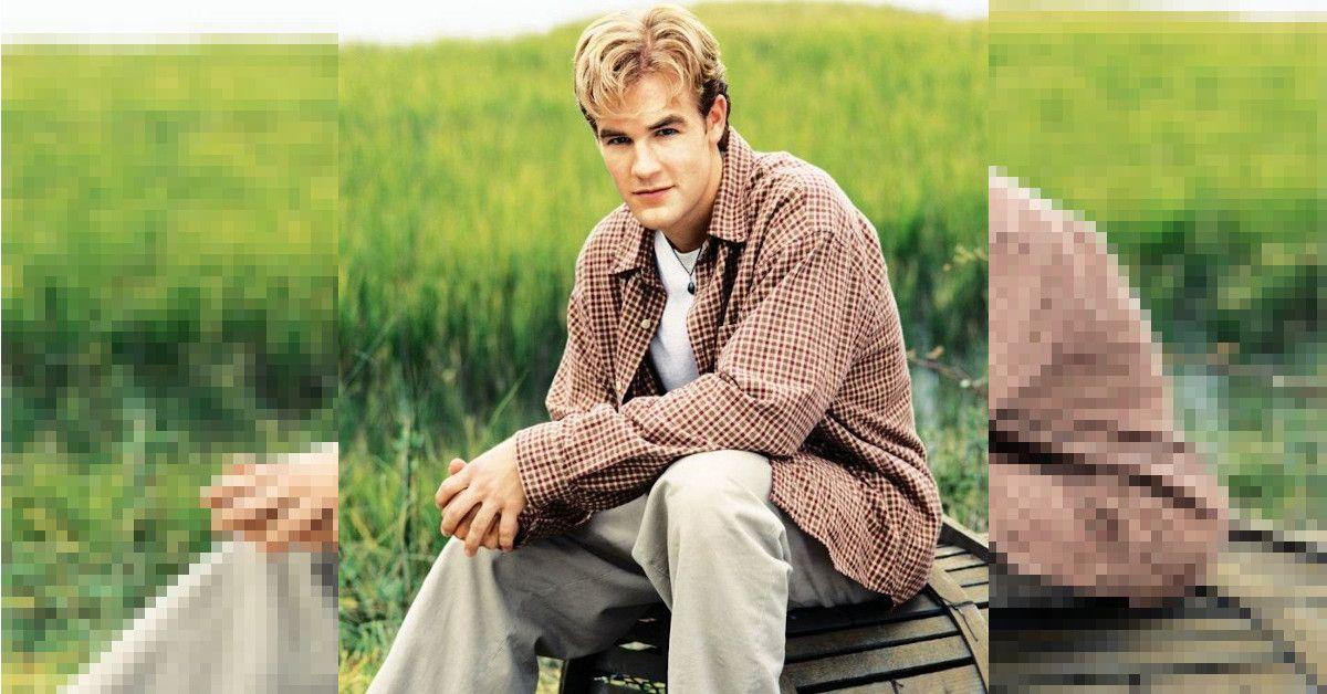 Ricordate Dawson di Dawson's Creek? Dopo la serie la sua vita è totalmente cambiata. Eccolo oggi