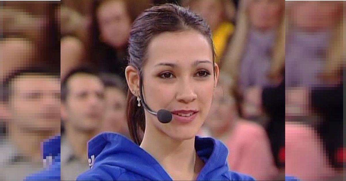 Ricordate Francesca Dugarte, la ballerina di Amici di Maria De Filippi 11? Oggi non vive più in Italia e nella sua vita ci sono grandi novità