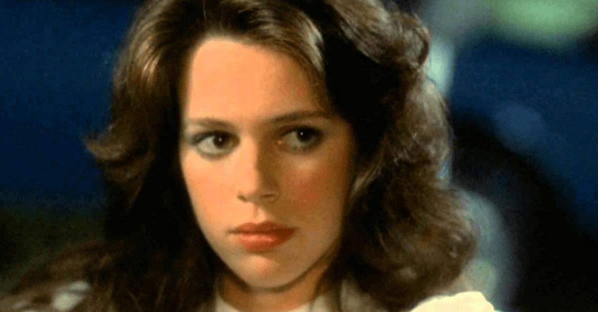 Ricordate Natasha Hovey? Che fine ha fatto la bellezza di 'Acqua e Sapone' 36 anni dopo?