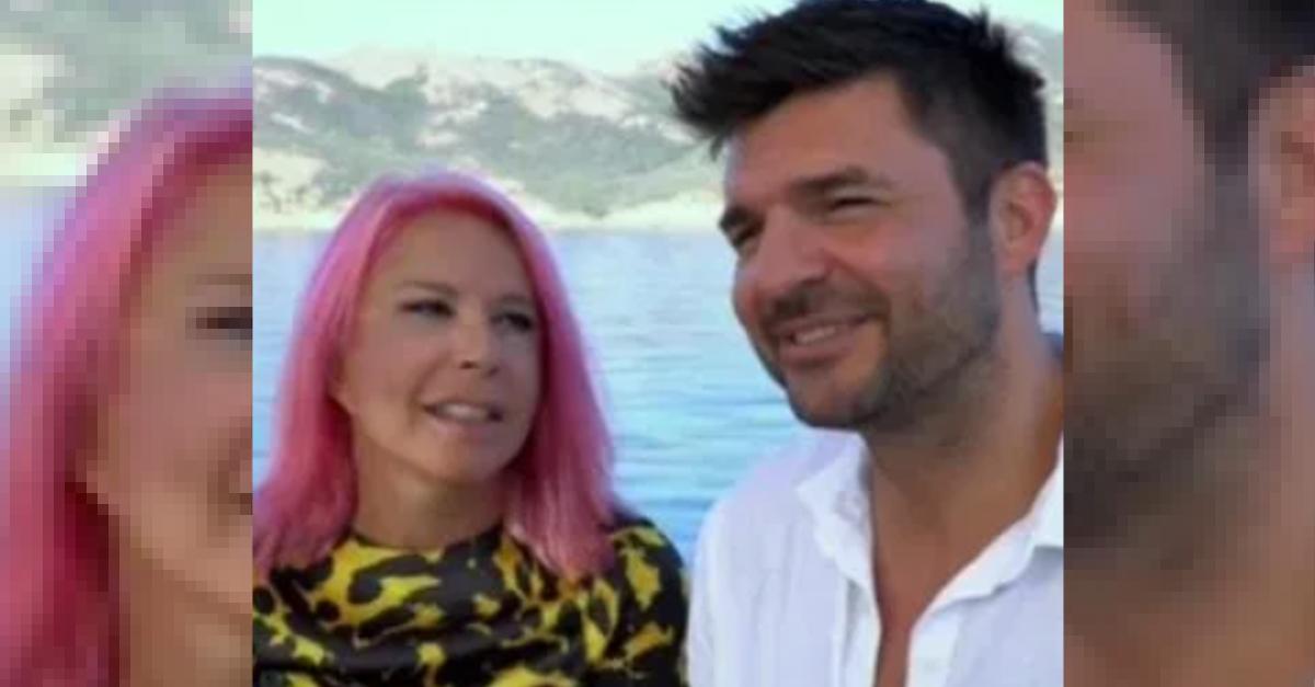 Temptation Island: Stefano Macchi il fidanzato della Pettinelli è un noto doppiatore, Ecco la sua voce dove l'abbiamo sentita