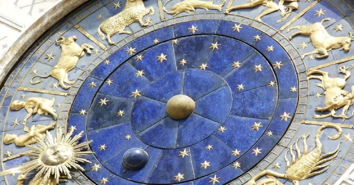 Questi sono i segni più avari dello zodiaco