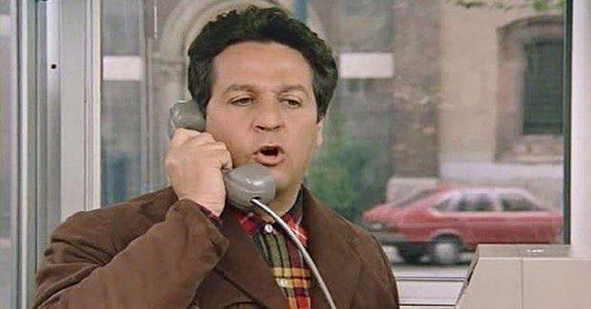 Ricordate Renato Pozzetto l'attore comico che ha fatto divertire i giovani tra gli anni '70 e '90? Ecco cosa fa oggi