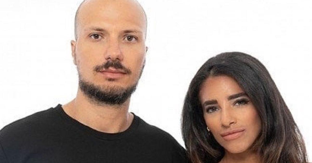 Gabriele Pippo e Silvia Tirado si sono lasciati. La coppia di Temptation Island è scoppiata. Lo scontro via social