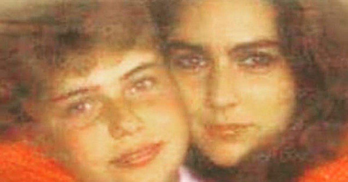 Romina Power posta sui social un commovente annuncio a 25 anni dalla scomparsa della figlia Ylenia