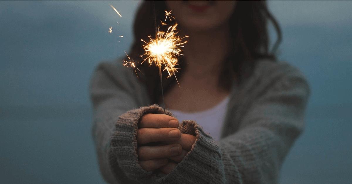 Scopri come prepararti per il nuovo anno con i preziosi consigli per tutti i segni zodiacali.