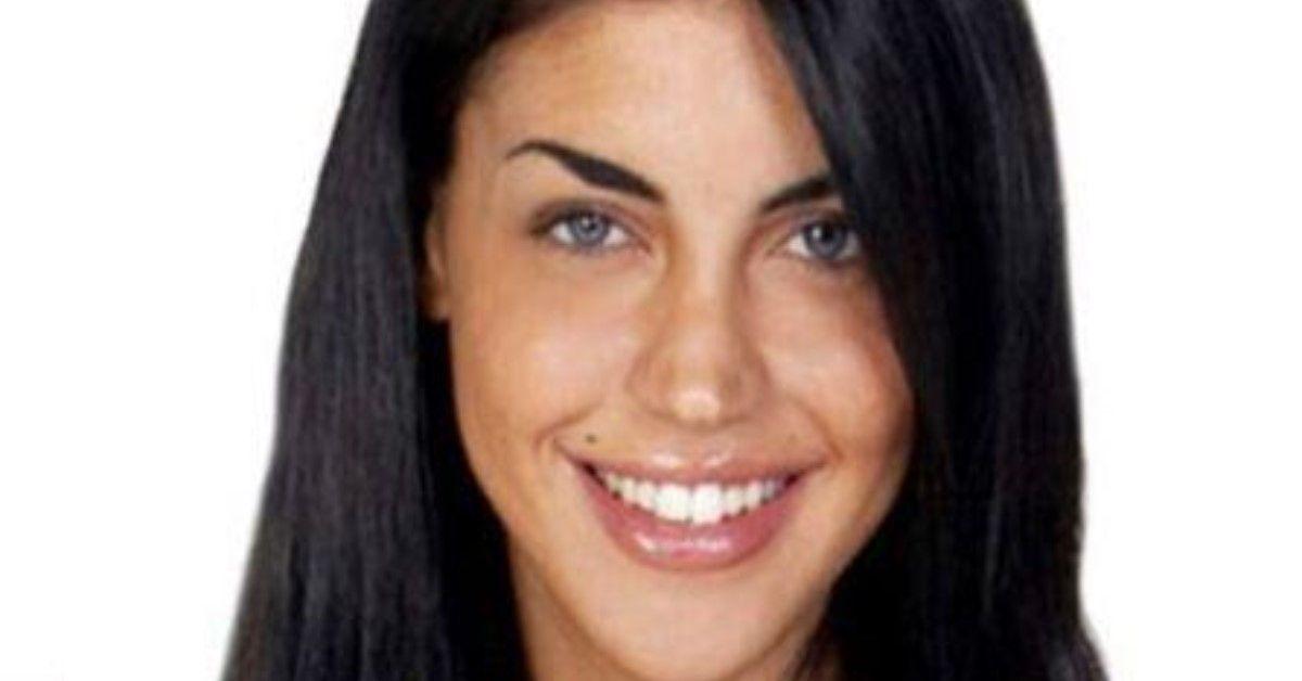 Veronica Ciardi è stata una delle più belle concorrenti del Grande Fratello 10. Lontana dalla tv ecco com'è cambiata la sua vita.