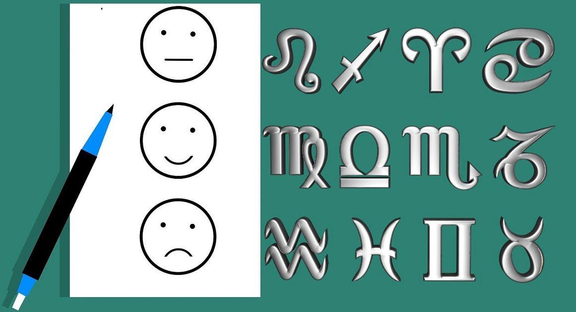 Qual è il segno più infelice dello zodiaco?