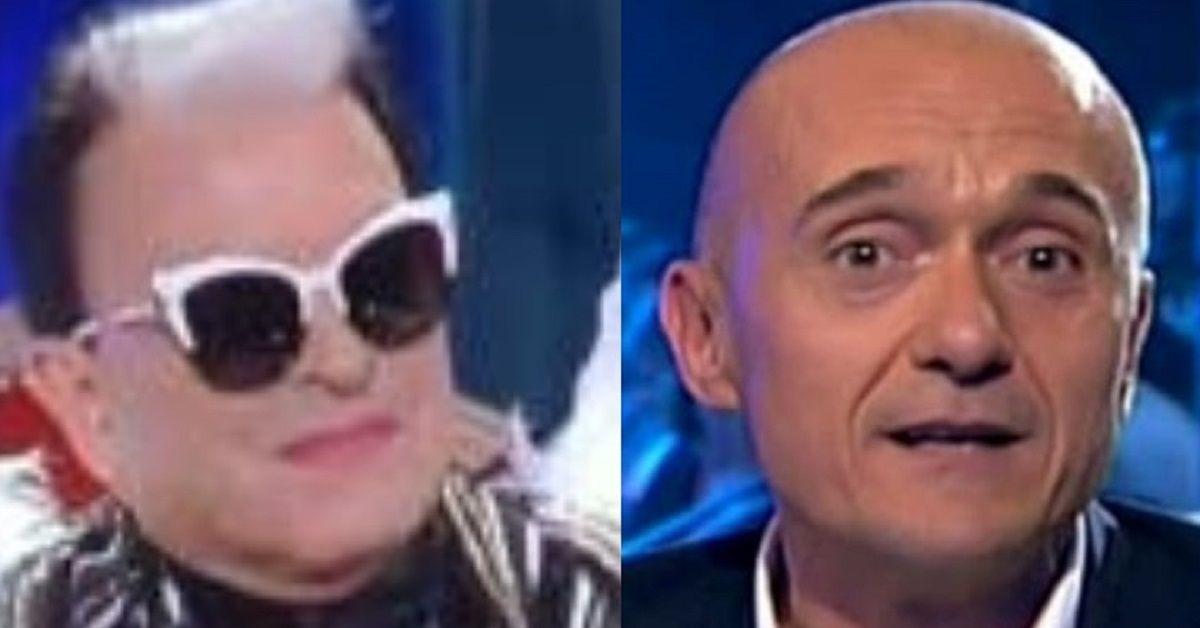 """Grande Fratello Vip: secondo Malgioglio una futura concorrente del reality """"uscirà con le ossa rotte"""""""