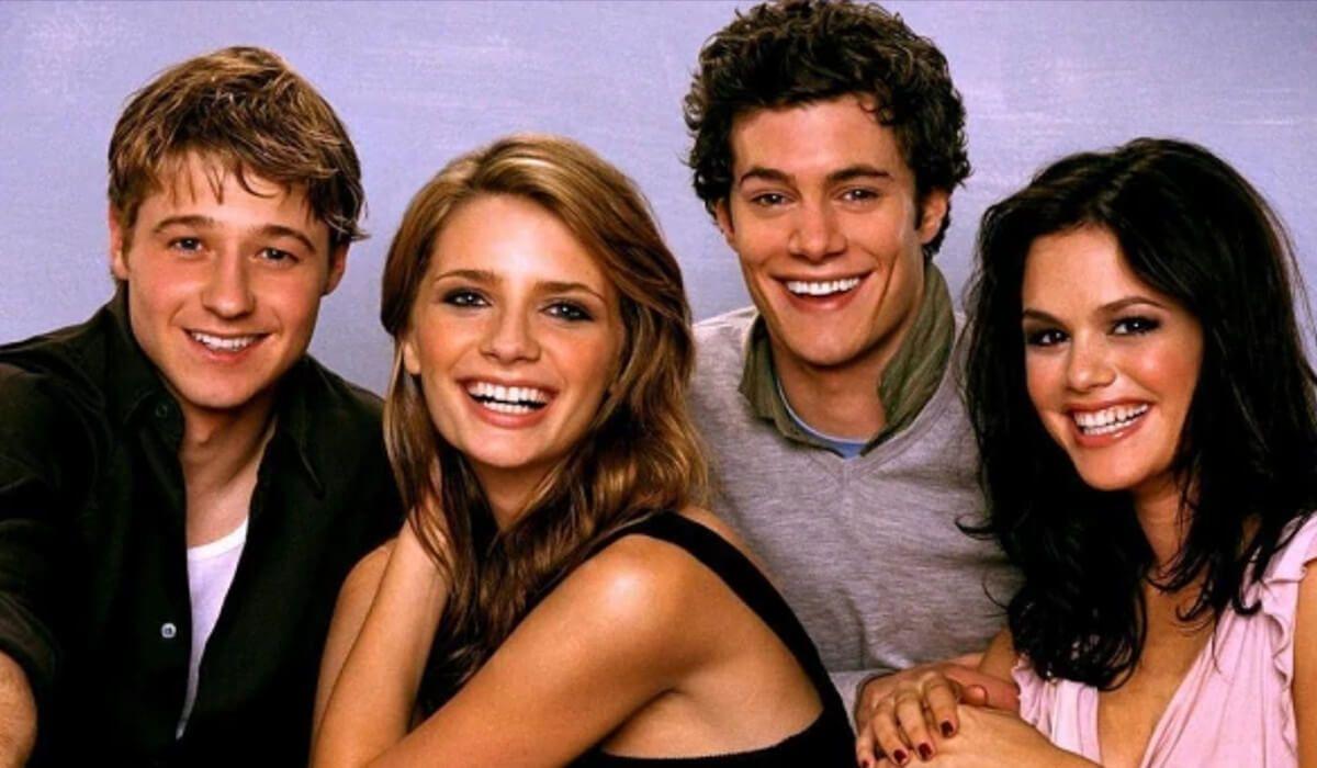 """Ricordate """"The O.C"""" andato in onda su Italia 1? Ecco che fine hanno fatto i protagonisti e come sono oggi"""