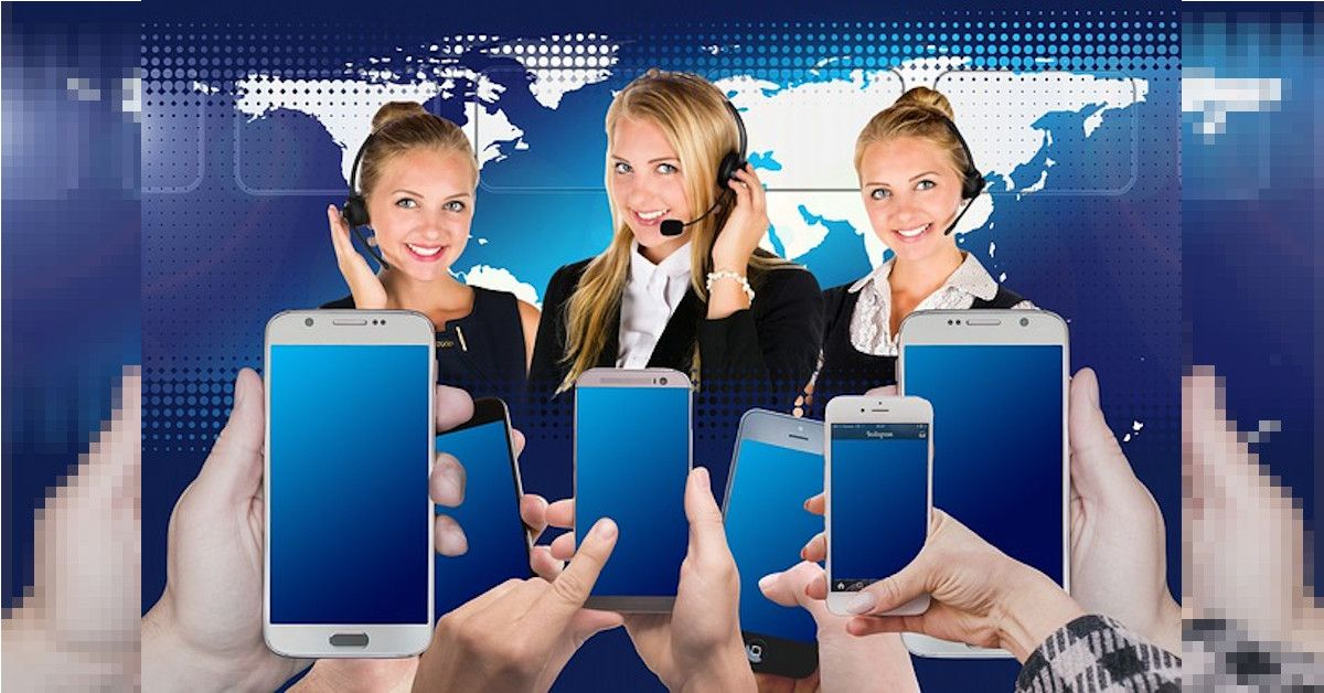 Continui a ricevere chiamate dai call center sul cellulare? Oggi puoi dire stop. Ecco come fare