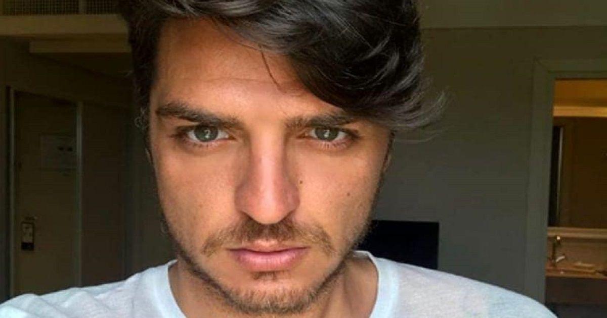 Luigi Favoloso è scomparso da 10 giorni. La madre fa un appello in tv e risponde alle parole poco carine della ex Nina Moric.