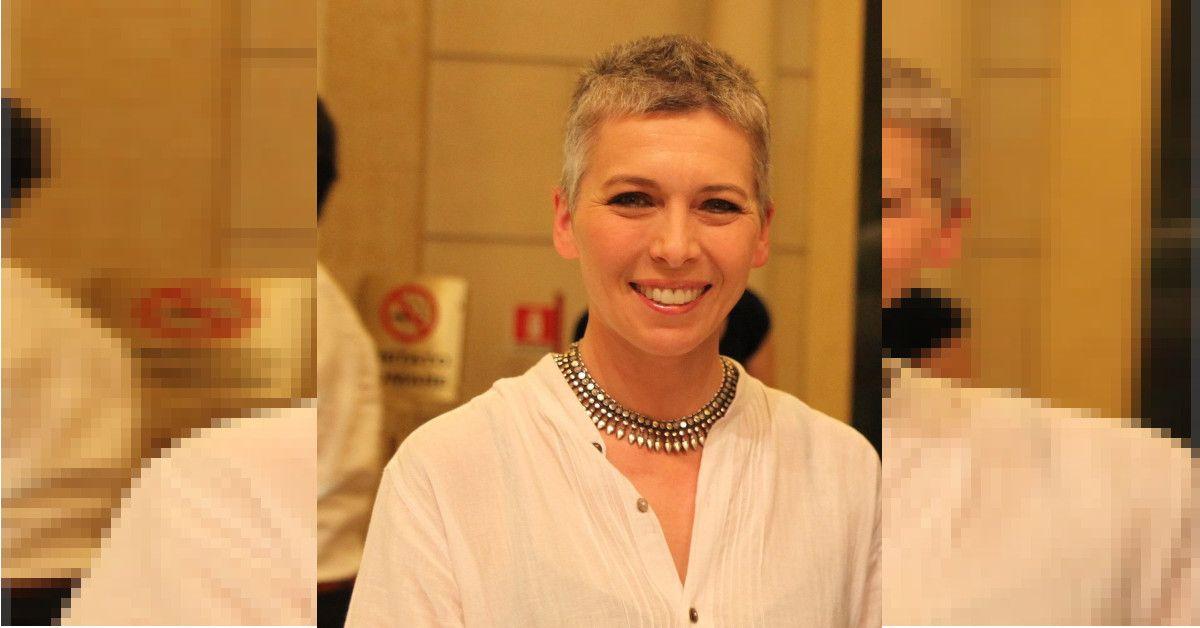 Irene Pivetti, la ricordiamo come politica, come giornalista e come conduttrice, ma cosa fa oggi?