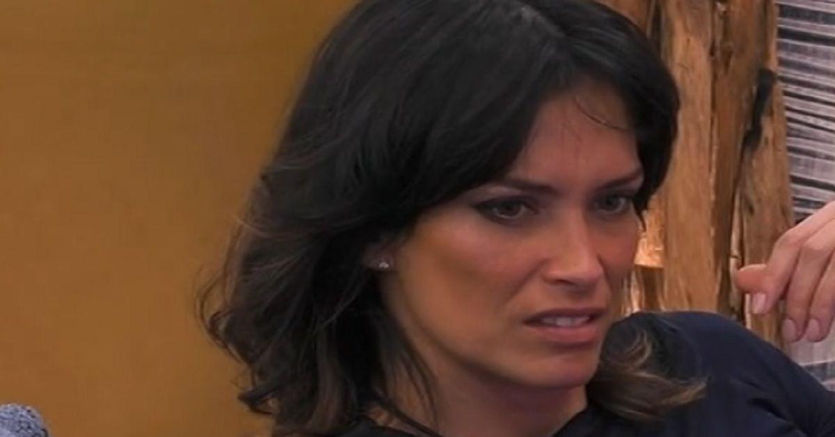 Avete mai visto l'ex marito di Fernanda Lessa? E' molto conosciuto soprattuto dopo aver fatto Amici di Maria De Filippi.