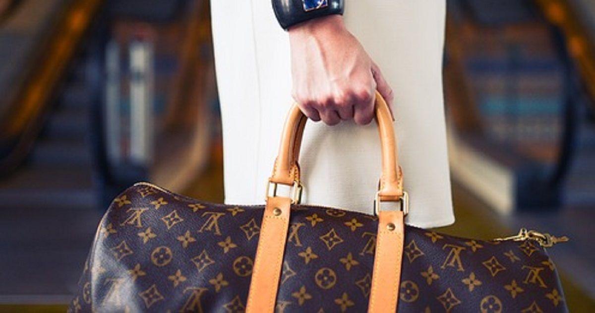 Louis Vuitton, 10 curiosità sul brand di lusso che probabilmente non conoscevate
