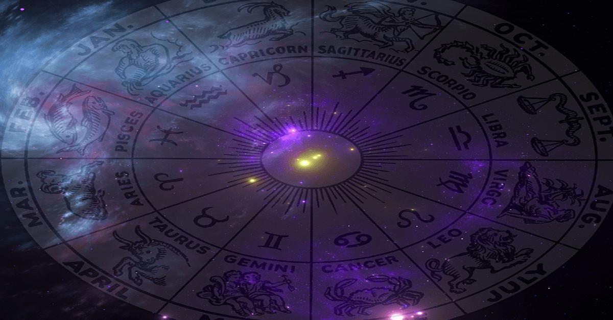 Gennaio porterà vittorie per questi segni zodiacali!