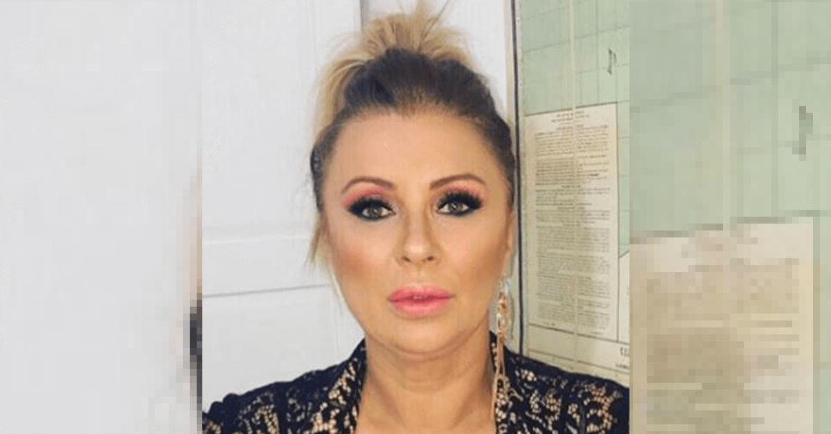 Tina Cipollari dopo 4 mesi torna su Instagram con un post che la riguarda direttamente