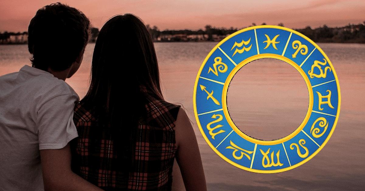 Secondo il tuo segno, come avere un appuntamento perfetto? Pro e contro di tutti i segni zodiacali