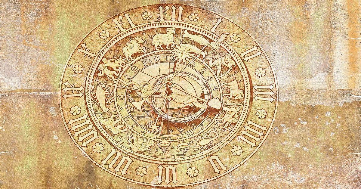 Che tipo di dono speciale hai in base al tuo segno zodiacale