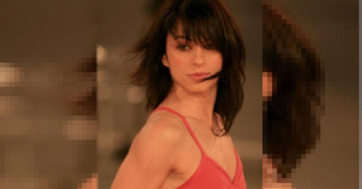 Ricordate Francesca Di Maio ballerina e assistente coreografa di Steve La Chance ad Amici di Maria De Filippi? Ecco come la ritroviamo e cosa fa.