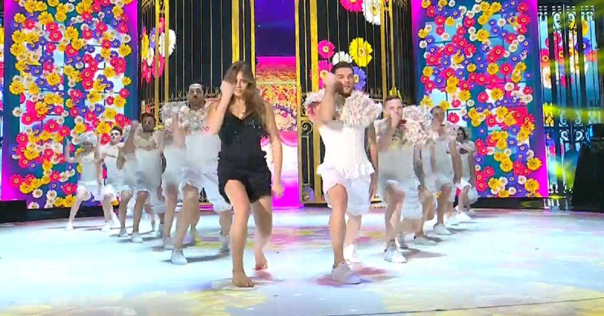 I fan hanno notato la sua assenza tra i ballerini professionisti di Amici. Ecco perchè non lo vedremo ballare quest'anno al serale.