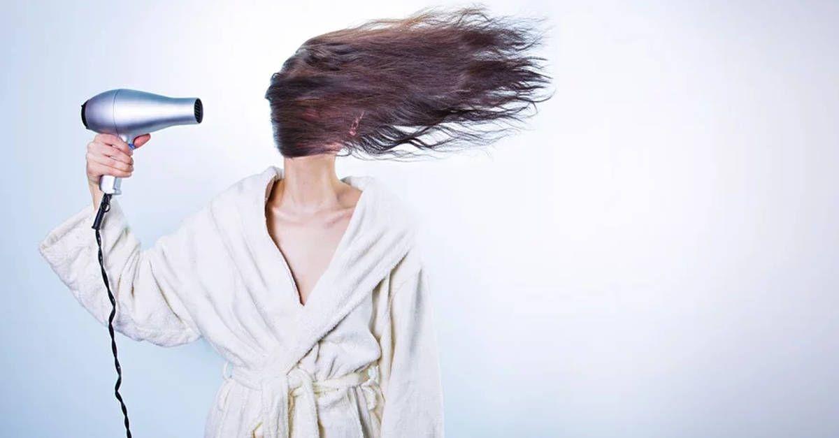 La lunghezza dei tuoi capelli rivela importanti caratteristiche della tua personalità… Scoprile qui!