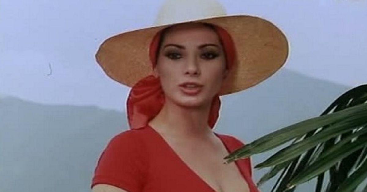 Ricordate Edwige Fenech la nota attrice italo- francese protagonista di molti film tra gli anni 60 e 80? Ecco oggi cosa fa