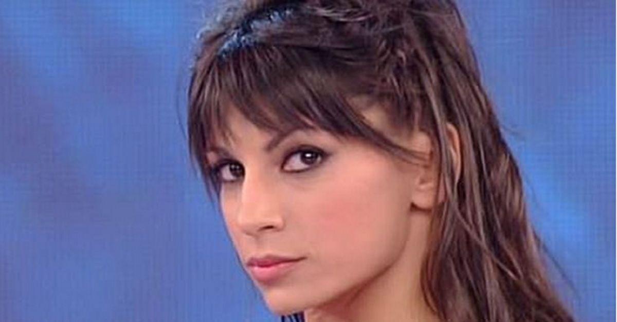 Ricordate la ballerina professionista di Amici Eleonora Scopelliti? Ecco dopo l'uscita dal programma com'è e cosa fa.