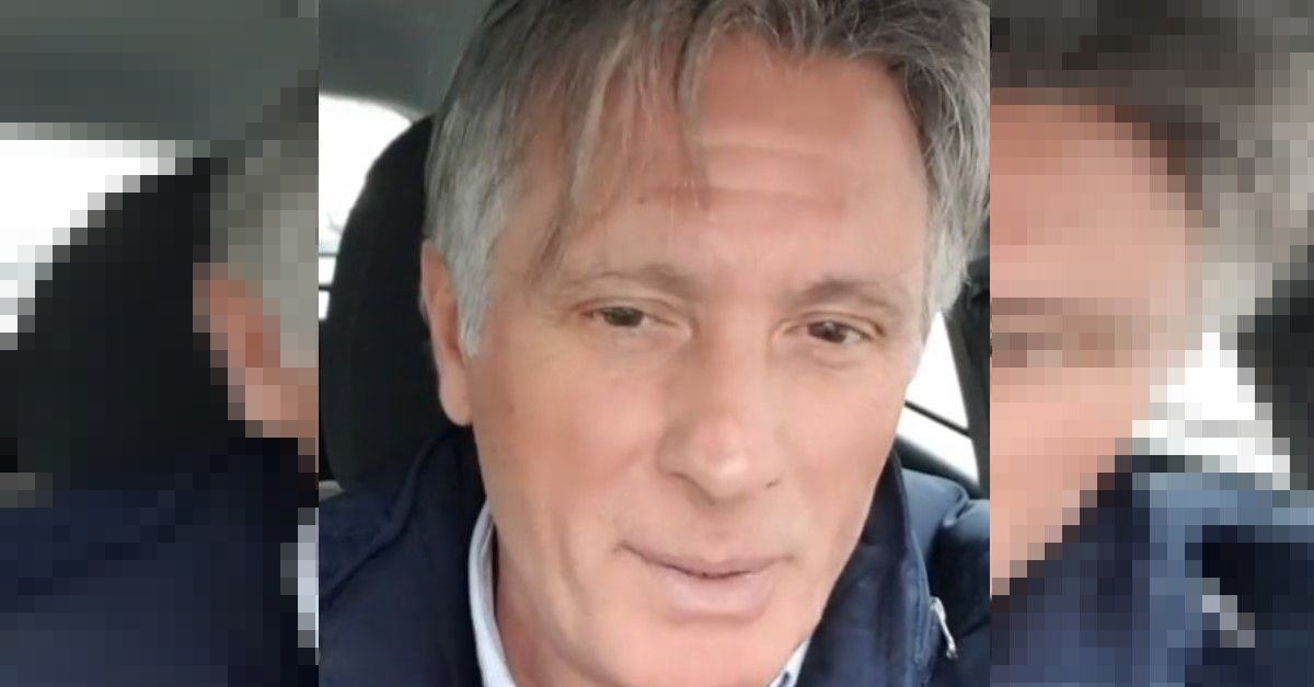 Giorgio Manetti: ecco le ultime novità che girano sul suo conto e che hanno incuriosito i fedeli telespettatori di Uomini e Donne.