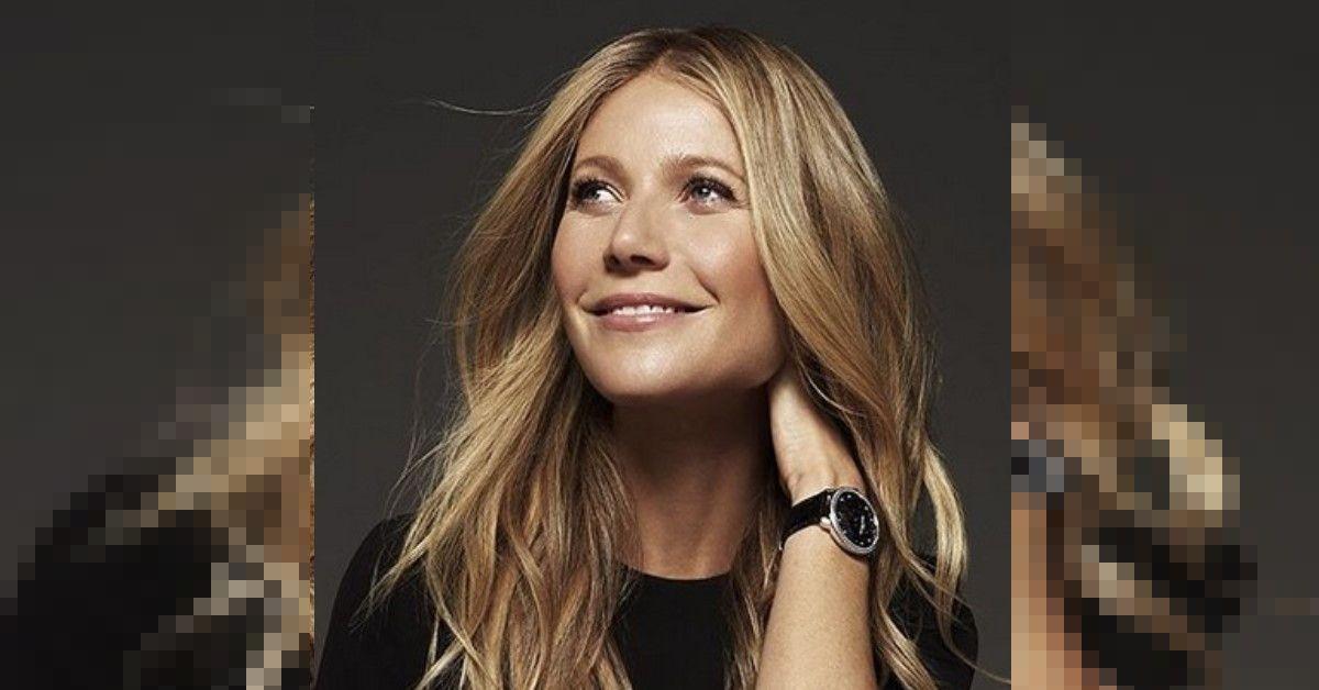 Gwyneth Paltrow organizza una cena no make up free fra star famose senza trucco. Le foto hanno fatto il giro del mondo. Le avete riconosciute?