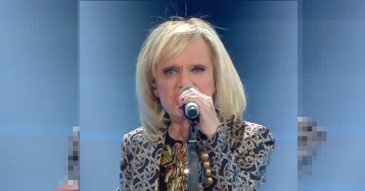 Avete mai visto George, il figlio di Rita Pavone? E' stato lui a scrivere la canzone di Sanremo alla mamma. Ecco chi è e cosa fa