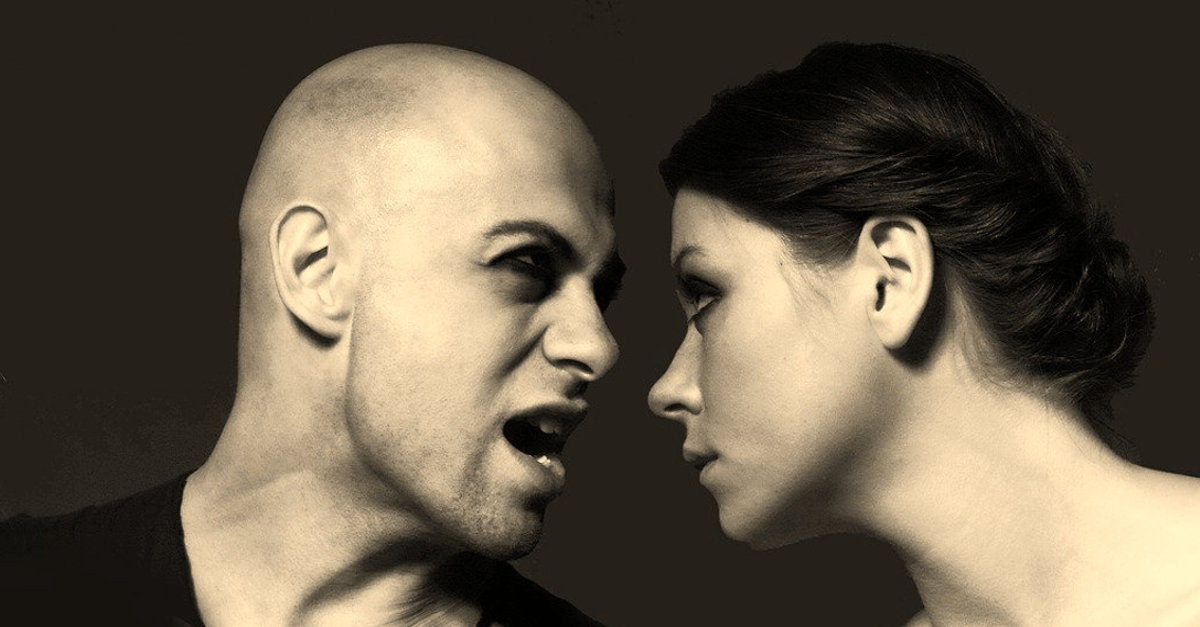 Attenzione! … Ti diciamo quale segno è il tuo peggior nemico