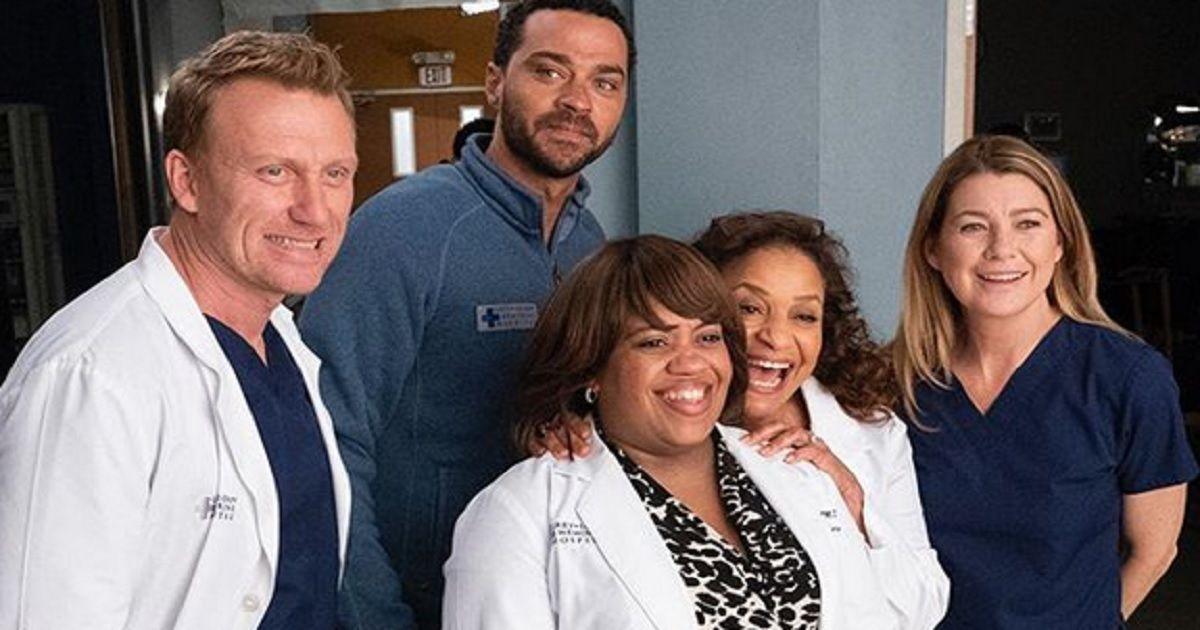 La verità non raccontata di Grey's Anatomy. Quello che non sapete sul medical drama più longevo della televisione