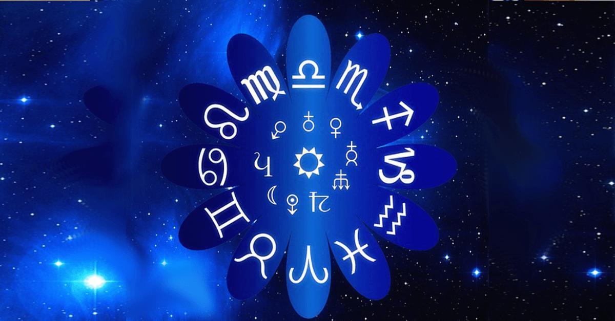 Questi 3 segni zodiacali potrebbero essere infedeli a febbraio